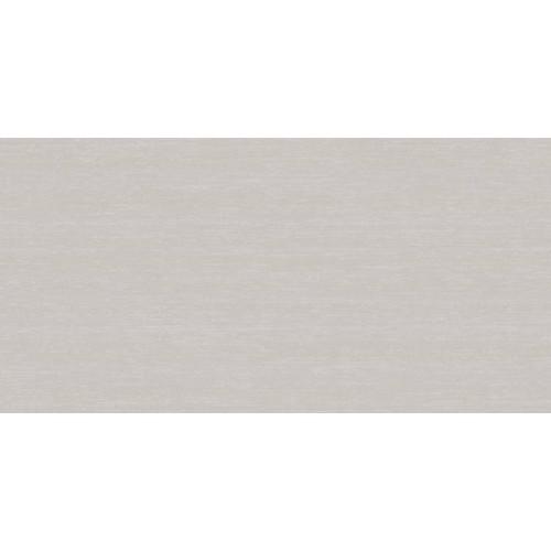 Keramika Kanjiza Habitat Grey 25x50 csempe