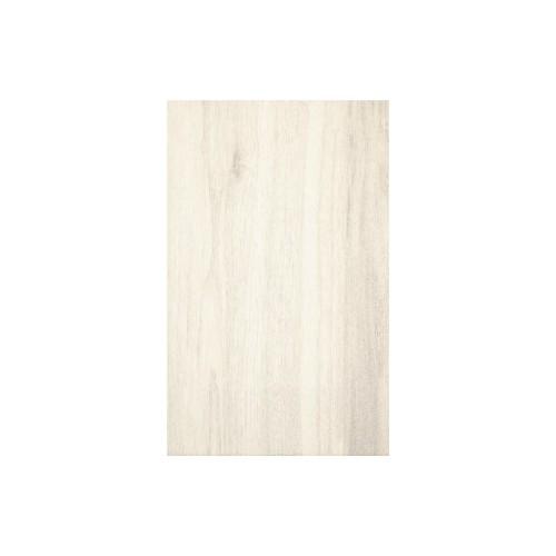 Kwadro Ceramika Ornelia Bianco 25x40 csempe