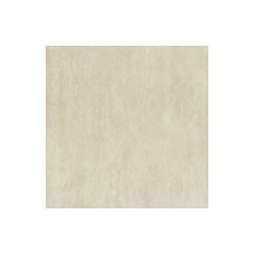 Kwadro Ceramika Sextans Beige 40x40 padlólap