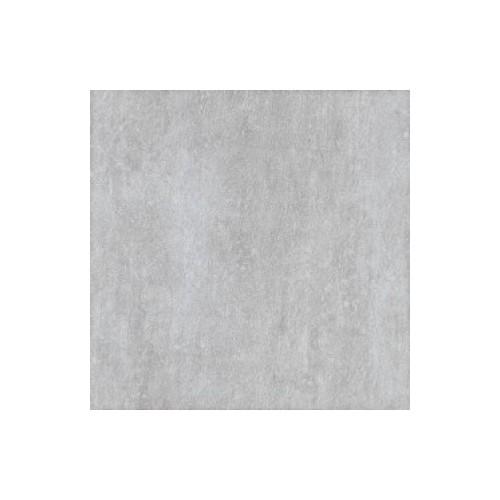 Kwadro Ceramika Sextans Grys 40x40 padlólap