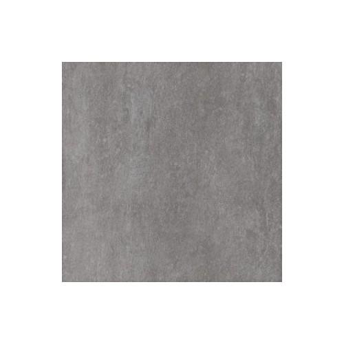 Kwadro Ceramika Sextans Grafit 40x40 padlólap