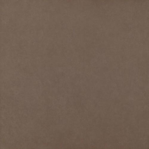 Paradyz Ceramika Intero Brown 59,8x59,8 anyagában színezett gres