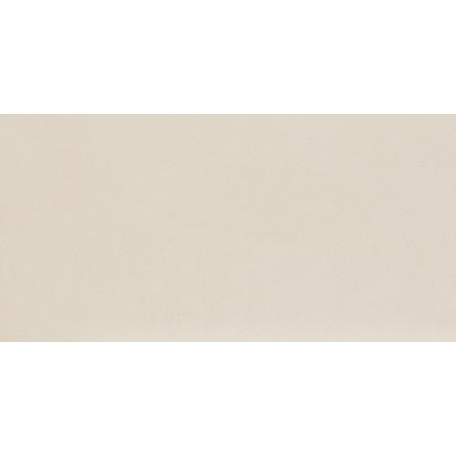 Paradyz Ceramika Intero Bianco 29,8x59,8 anyagában színezett gres
