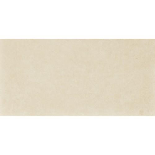 Paradyz Ceramika Intero Beige 29,8x59,8 anyagában színezett gres