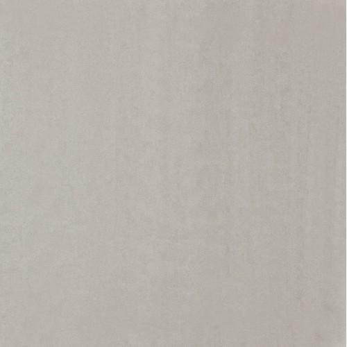 Paradyz Ceramika Doblo Grys 59,8x59,8 anyagában színezett gres