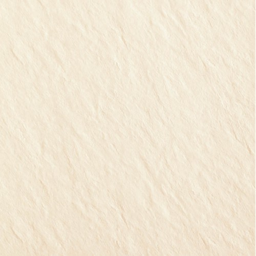 Paradyz Ceramika Doblo Bianco 59,8x59,8 anyagában színezett gres
