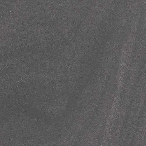 Paradyz Ceramika Arkesia Grafit 59,8x59,8 anyagában színezett gres