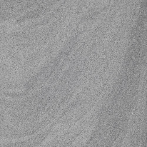 Paradyz Ceramika Arkesia Grigio 59,8x59,8 anyagában színezett gres