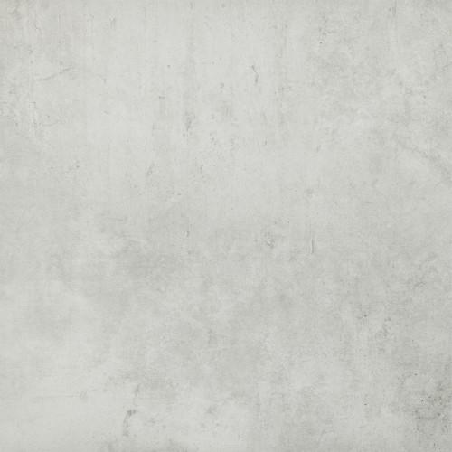 Paradyz Ceramika Scratch Bianco 75x75 mázas gres padlólap