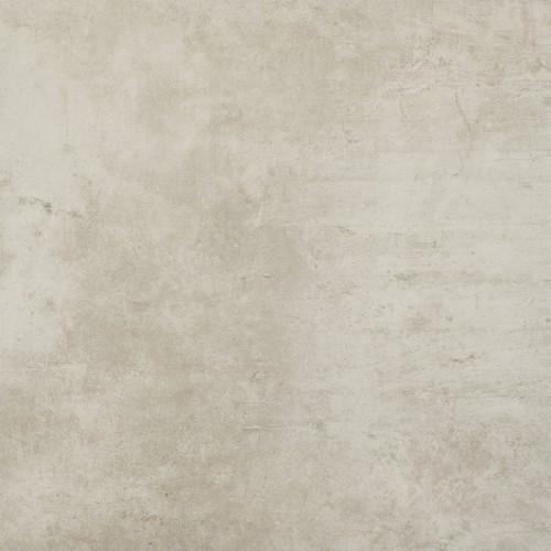 Paradyz Ceramika Scratch Beige 75x75 mázas gres padlólap