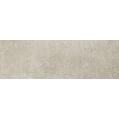Paradyz Ceramika Scratch Beige 24,7x75 mázas gres padlólap