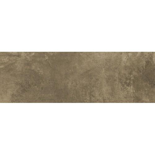 Paradyz Ceramika Scratch Brown 24,7x75 mázas gres padlólap