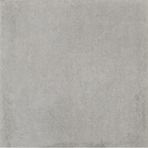 Paradyz Ceramika Rino Grafit 59,8x59,8 gres padlólap