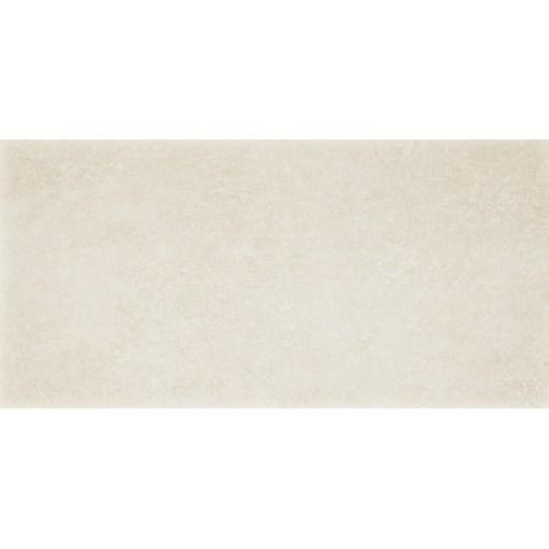 Paradyz Ceramika Rino Beige 29,8x59,8 gres padlólap