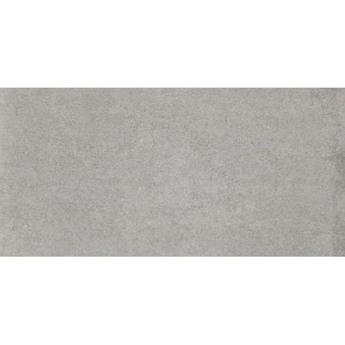 Paradyz Ceramika Rino Grafit 29,8x59,8 gres padlólap