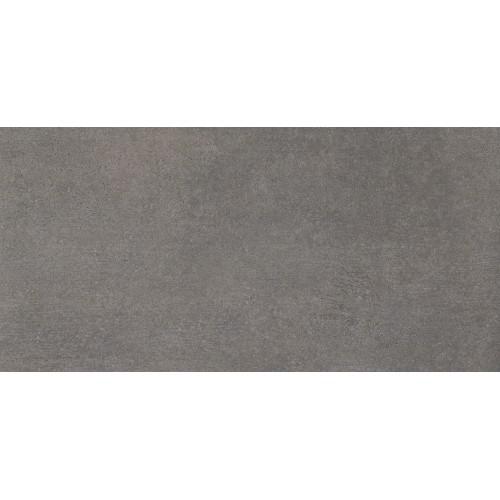 Paradyz Ceramika Rino Nero 29,8x59,8 gres padlólap