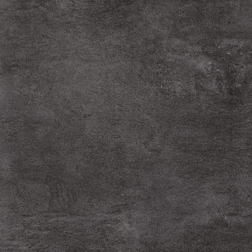 Paradyz Ceramika Taranto Grafit 59,8x59,8 gres padlólap