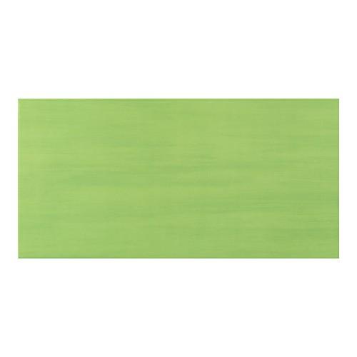 Domino Ceramika Tango Green 22,3x44,8 csempe