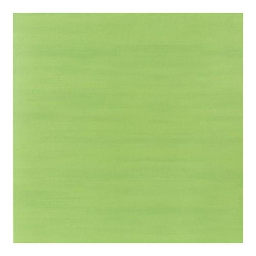 Domino Ceramika Tango Green 45x45 padlólap
