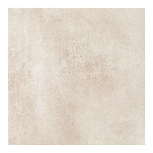 Arte Ceramika Estrella Grey 44,8x44,8 padlólap