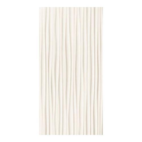 Arte Ceramika Blanca Wave Str 29,8x59,8 csempe