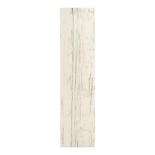 Arte Ceramika Delice White Str 14,8x59,8 padlólap