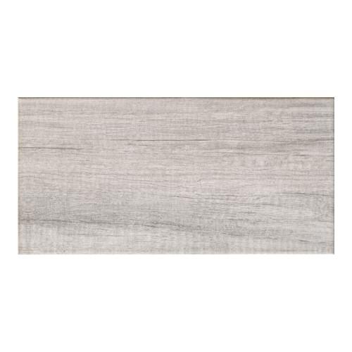 Arte Ceramika Pinia Grey 22,3x44,8 csempe