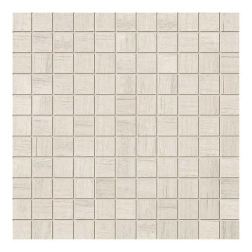 Arte Ceramika Pinia White 30x30 mozaik
