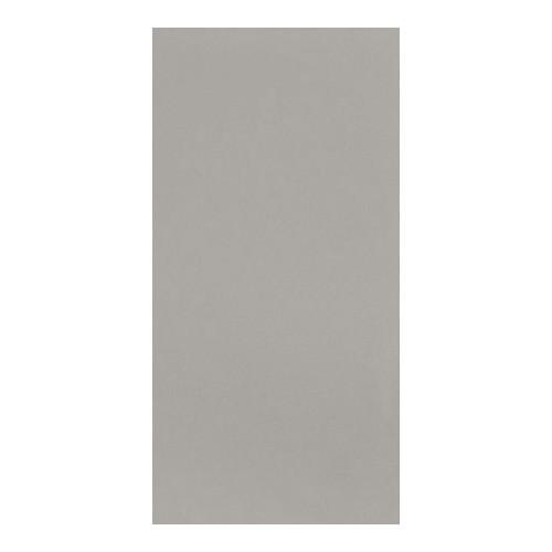 Arte Ceramika Satini Grey 29,8x59,8 csempe