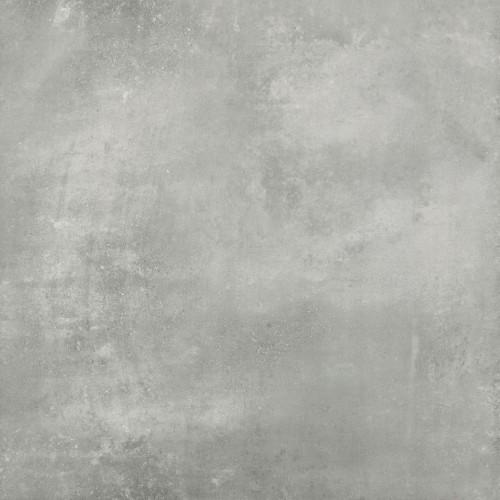 Tubadzin Ceramika Epoxy Graphite 2 matt 59,8x59,8 padlólap