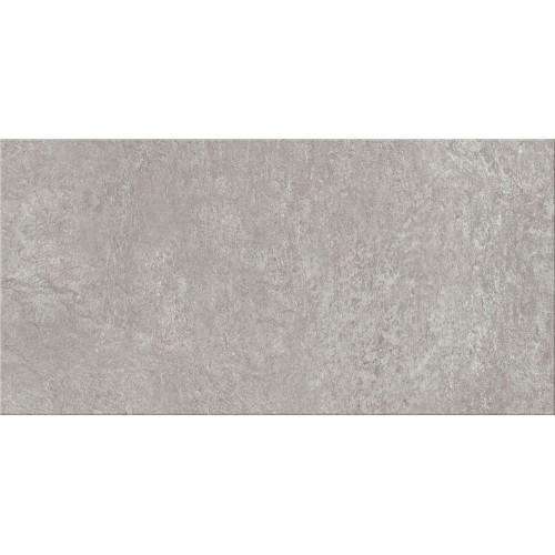 Cersanit Monti Light Grey 29,7x59,8 padlólap
