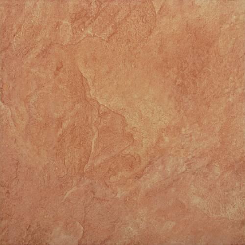 Stargres Boliwia Czerwona 33,3x33,3 padlólap