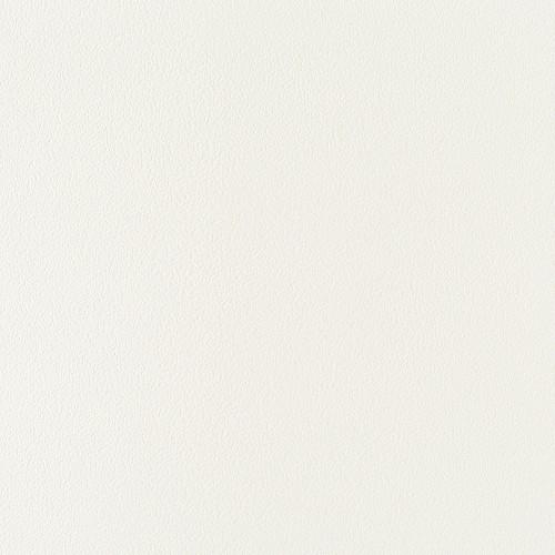 Tubadzin Abisso White LAP 44,8x44,8 padlólap