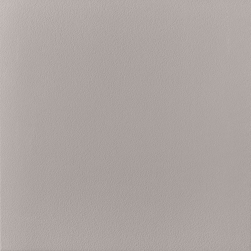 Tubadzin Abisso Grey LAP 44,8x44,8 padlólap