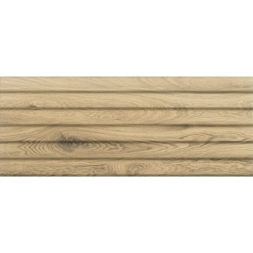 Tubadzin Royal Place Wood 1 STR 29,8x74,8 fali csempe
