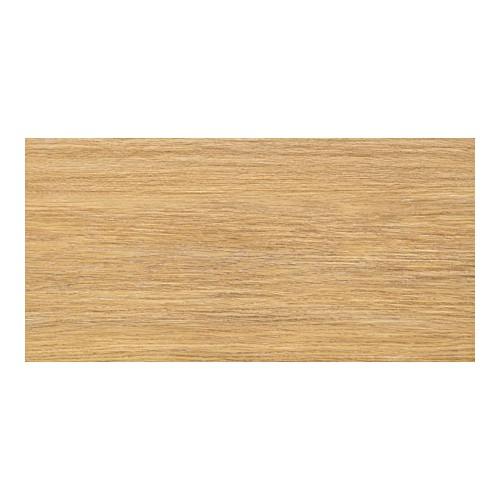Arte Ceramika Brika Wood 22,3x44,8 csempe