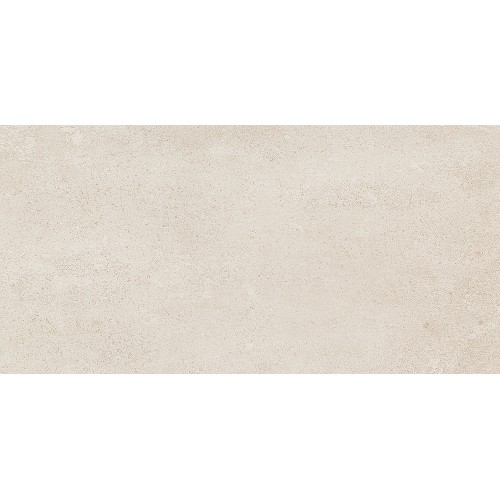 Tubadzin Sfumato Grey 29,8x59,8 fali csempe