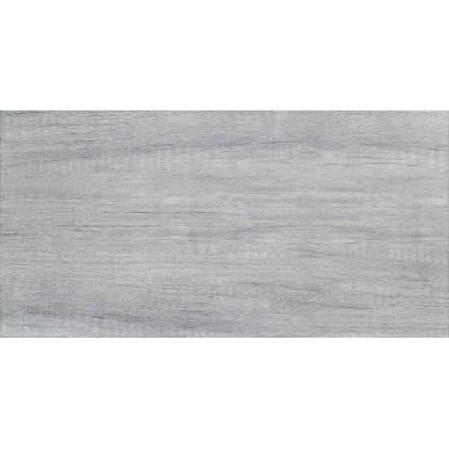 Tubadzin Malena Graphite 30,8x60,8 fali csempe