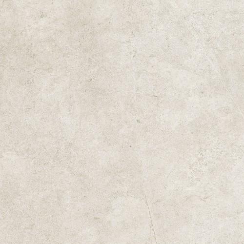Tubadzin Aulla Grey STR 79,8x79,8 padlólap