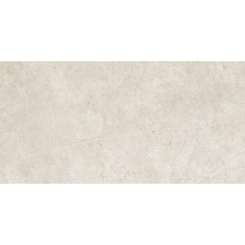 Tubadzin Aulla Grey STR 59,8x119,8 padlólap