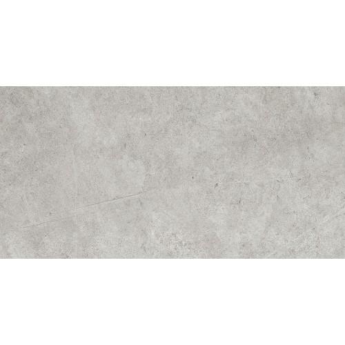 Tubadzin Aulla Graphite STR 59,8x119,8 padlólap