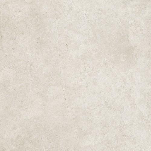 Tubadzin Aulla Grey STR 119,8x119,8 padlólap