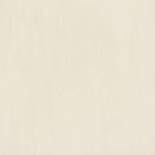 Tubadzin Horizon Ivory 59,8x59,8 padlólap