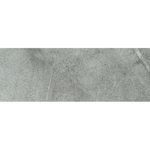 Tubadzin Organic Matt Grey 16,3x44,8 fali csempe