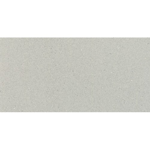 Tubadzin Urban Space Light Grey 29,8x59,8 padlólap