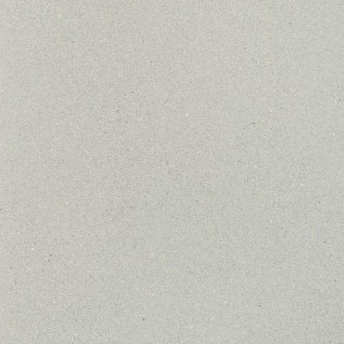 Tubadzin Urban Space Light Grey 59,8x59,8 padlólap