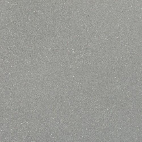 Tubadzin Urban Space Graphite 59,8x59,8 padlólap