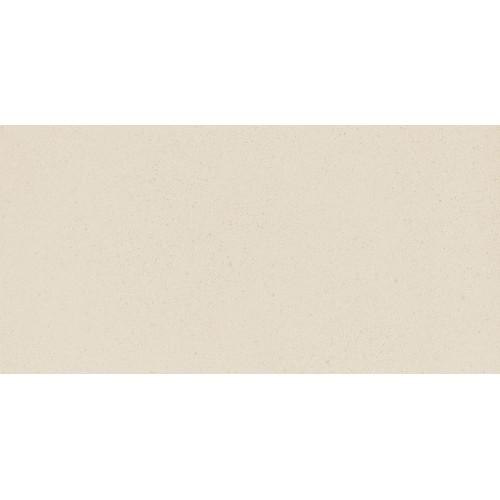 Tubadzin Urban Space Ivory 59,8x119,8 padlólap