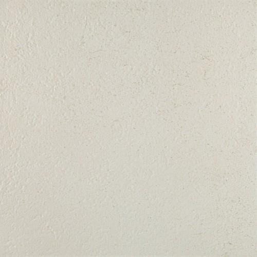 Tubadzin Integrally Light Grey 59,8x59,8 padlólap