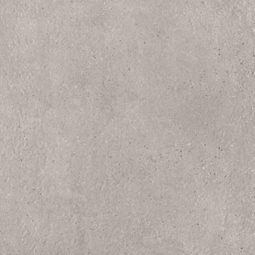 Tubadzin Integrally Grey 59,8x59,8 padlólap